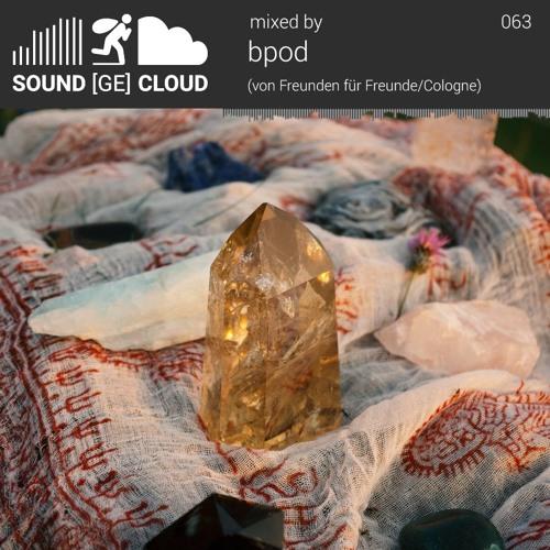 tout neuf a2b46 b2ac7 sound(ge)cloud 063 by bpod - that´s life by Elektro Uwe ...