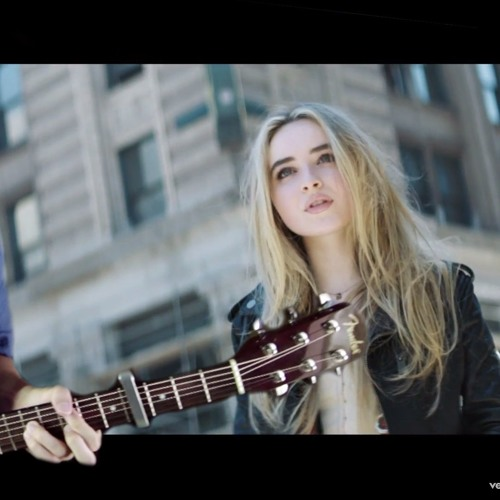 Sabrina Carpenter - Why