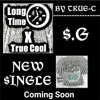 Long Time  x TRUE COOL