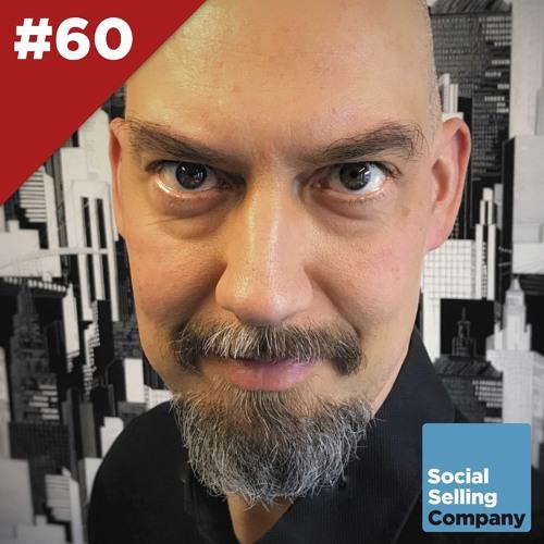 Derfor skal du bruge podcast som en del af din virksomheds markedsføring