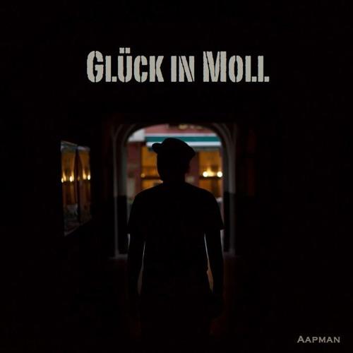 Glück in Moll