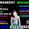 Kinabuheng Pobre Official Music Video Norjay D. Prangkador Bag - Sick Music Records (1)