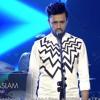 Yaad Tehari Audio HD By Atif Aslam Episode 3 PepsiBattleOfTheBand