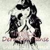 (  freddy Verano Edit  ) - Indila - Derniere Danse
