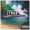 TREE'X (Ft. TONTON) [Prod. By Arno Faraji]