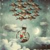 Leman Sam - Anladım Ki (Cover)