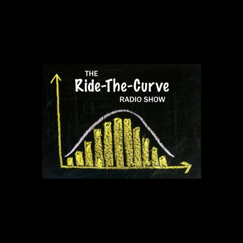 The Ride-The-Curve Radio Show: A Guide to HBA1