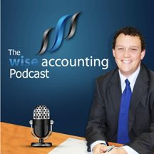 Tax News 13th August - Super caps, multinational avoidance , tax time, SAM & pay your PAYGW