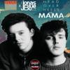 Jonas Blue x Tears For Fears - Head Over Heels vs Mama (Djk Mash Edit) [Free Download Click Buy!!]