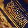 سورة النبأ القارئ كريم منصوري
