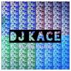 DjKace - Body Shake (original mix)