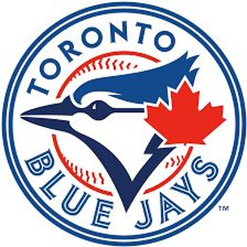 Blue Jays SP Chris Rowley on standing ovation in debut: Probably most emotional I got all day