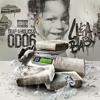 All My Niggaz Hot x Big Baby Loc [Prod. By ODO6 x Drumma Drama x Big Baby Loc]