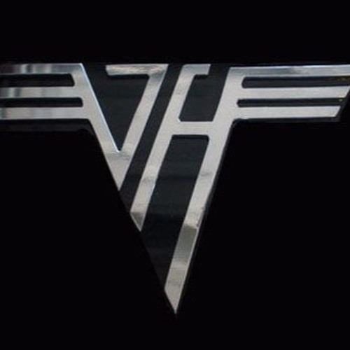 Atomic Punk - Van Halen  - Holy vocal Cover