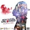 Alkaline songs of 2017 mix Dj kool kydd