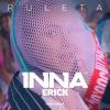 Inna - Ruleta (Rich James & Jon Barnard Remix) [Radio Mix]
