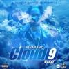 Nevaramo - Cloud 9 Visit [Unforgettable Remix] mp3