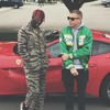 Macklemore Feat. Lil Yachty Type Beat | Prod. LV (FREE DOWNLOAD)