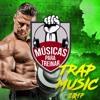 JRND & VMK - Make Dem (feat. Kédo Rebelle)