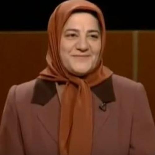 قتل عام ۶۷ و جنبش دادخواهی- قسمت سوم با خانم هنگامه حاجی حسن نیمه آخر