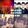 Best Kpop Songs of Summer 2017 [Episode 4]