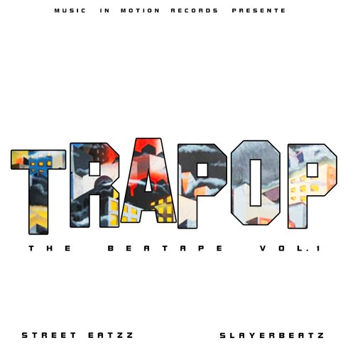 TRAPOP Vol. 1