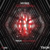 Myris - Collateral (Original Mix)