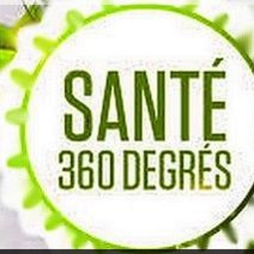 Santé 360 degrés -   12 Aout  2017