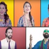 Khayal Rakhna - Acapella Version By Ali Noor - YouTube.3GP