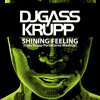 Shining Feeling (Gass Krupp PortoCervo MashUp)