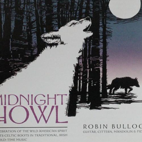 Maho Snaps - Port Of Call - Midnight Howl