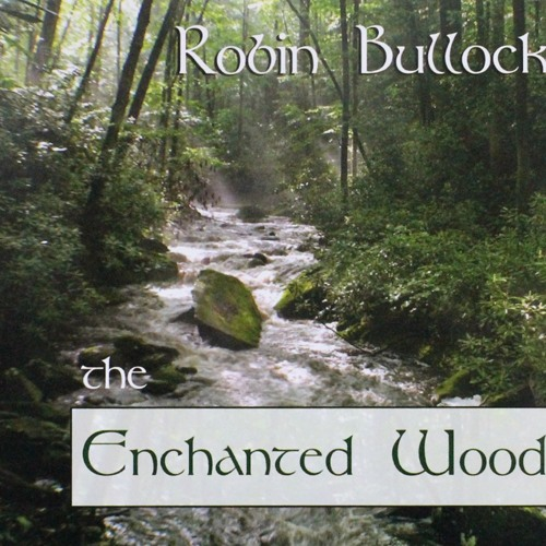 Out on the Ocean/The Enchanted Woods/The Piper in the Forest