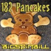 BigSpinBill - 182 Pancakes (OMFG Vs. Blink 182) BUY=FREE DOWNLOAD