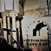 Lotfi Bouchnak - Ya Suad (Goro Edit) mp3