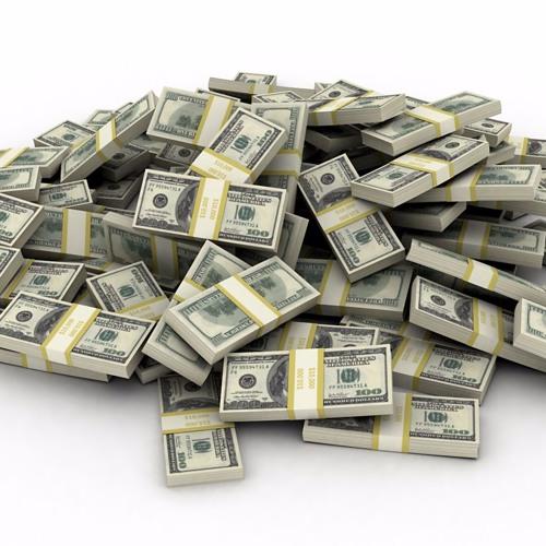 Cash x A.B x $ukhu   - STACK IT prod by $ukhu