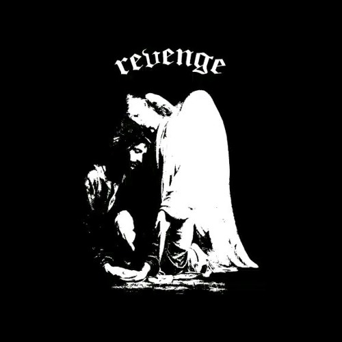 Kid Trunks - 777 (Ft XXXTENTACION) Instrumental - mp3toke