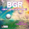 BGR - Looking Glass Original Mix (PREVIEW)