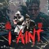 OG Boobie Black ft  Yung Mazi - I Ain't