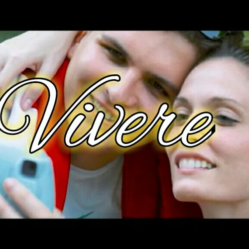 Klaus | #Vivere | feat Arianna