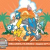 Pokemon Emerald - Battle! Frontier Brain Music (HQ)