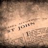 Do you believe? Part 2 - John 12:44-50.