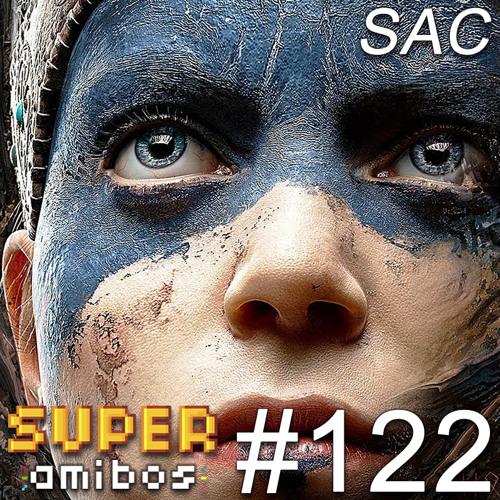 SAC 122 - PUBG, Hellblade e Dunkirk