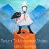 Return To Monument Valley: Princess Ida's Revenge