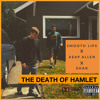 The Death Of Hamlet - interlude