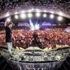 Martin Garrix Tomorrowland 2017 Full Set