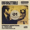 French Montana Ft. J Balvin y Swae Lee - Unforgettable (Avetikian Extended) *FILTRADO POR COPYRIGHT*