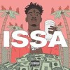 21 Savage - Issa Ft. Drake & Young Thug (Audio) [LEAKED]