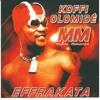 Les meilleurs Rumba de Koffi Olomide