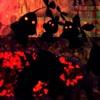 Scrub Dance (Deku Palace Remix) - LoZ MM