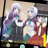isekai wa smartphone Junjou Emotional ending full mp3